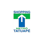 Shopping Tatuapé