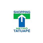 Shopping Tatuapé
