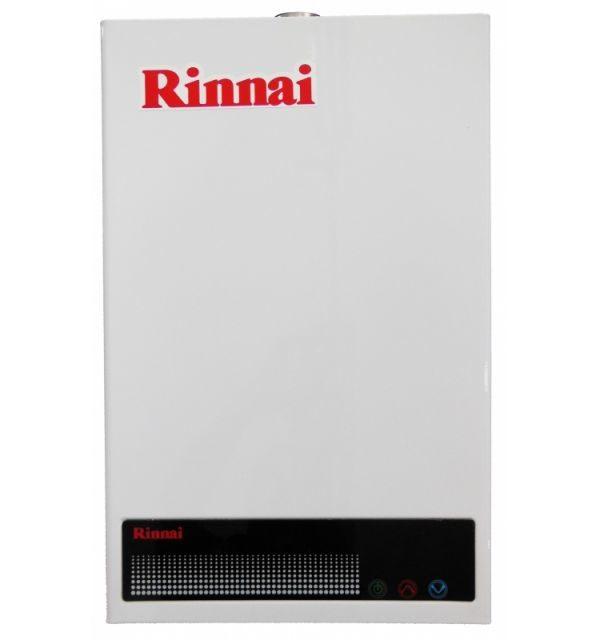 Produto RINNAI - REU-1002 FEH