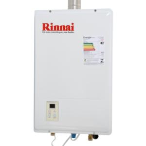 Produto RINNAI - REU-1601 FEH
