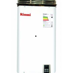 Produto RINNAI - REU-2801 RFA
