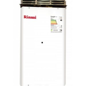 Produto RINNAI - REU-2802 RFA