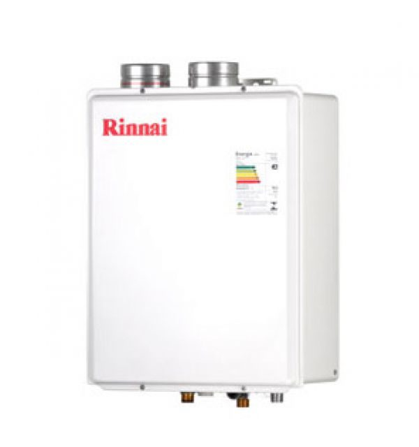 Produto RINNAI - REU 3230 FFA