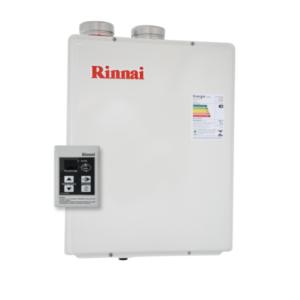 Produto RINNAI - REU-3230 FFA-BE