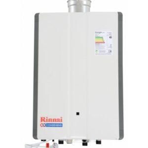 Produto RINNAI - REU-KM3237 FFUD-E
