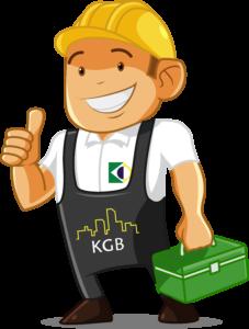 Kit Gás Brasil