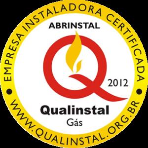 Qualinstal Gás - Empresa Instaladora e Qualificada