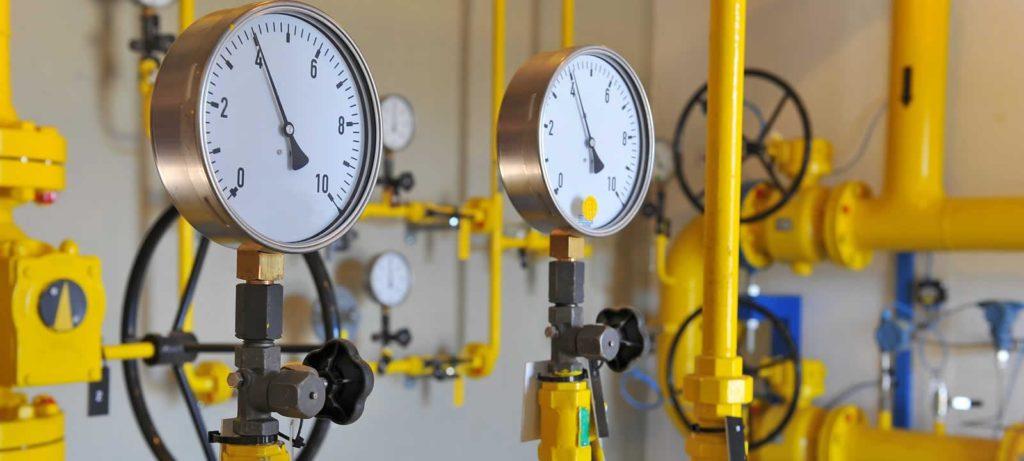 Descubra todas as vantagens na individualização de gás